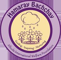 Hamaray Bachchay